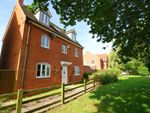 Thumbnail to rent in Tall Pines Road, Witham St. Hughs, Lincoln