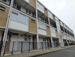 Thumbnail to rent in Talwin Street, London