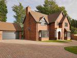 Thumbnail for sale in Aspen House, Woodlands Walk, Ironbridge
