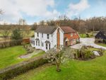 Thumbnail for sale in Pootings Road, Crockham Hill