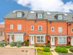 Thumbnail for sale in Cadwell Close, Burton Latimer