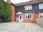Thumbnail for sale in Garway, Woolton, Liverpool