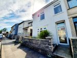 Thumbnail to rent in North Road, Loughor, Swansea