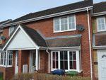 Property history Mayfly Close, Chatteris PE16