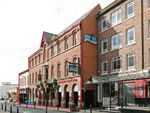 Thumbnail for sale in King Street, Wigan