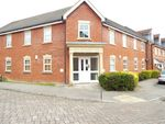 Thumbnail to rent in Kendall Place, Medbourne, Milton Keynes