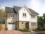 """Thumbnail to rent in """"Bryce Detached"""" at Penicuik Road, Roslin"""