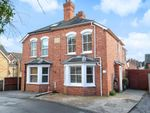 Thumbnail to rent in Half Penny Lane, Sunningdale