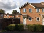 Thumbnail to rent in Walled Meadow, Andover, Hampshire