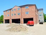 Thumbnail to rent in Doncaster Road, Rotherham, South Yorkshire