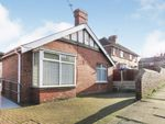 Thumbnail for sale in Cranworth Road, Eastwood, Rotherham