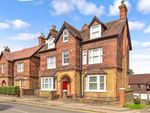 Thumbnail for sale in Croydon Road, Reigate, Surrey