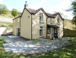 Thumbnail for sale in Rhymney, Tredegar