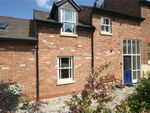 Thumbnail for sale in Southcotes, 54-56 Warwick New Road, Leamington Spa