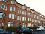 Thumbnail to rent in 17 Esmond Street, Yorkhill, Glasgow