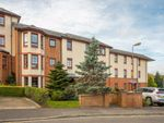 Thumbnail to rent in Orchard Brae Gardens West, Comely Bank