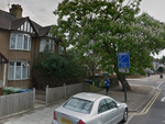 Thumbnail to rent in Northolt Road, Harrow, Middlesex