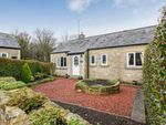 Thumbnail for sale in Kirkharle Cottages, Kirkharle, Northumberland, Tyne & Wear