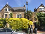 Thumbnail to rent in Tressillian Crescent, Brockley, London
