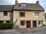 Property history High Street, Avening, Tetbury GL8
