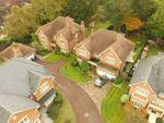 Thumbnail for sale in Woodham Gate, Woking