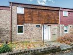 Thumbnail for sale in Ellfield Court, Abington, Northampton