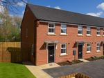 "Thumbnail to rent in ""Winton"" at Old Derby Road, Ashbourne"