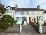 Thumbnail for sale in Falkland Drive, Onchan, Isle Of Man