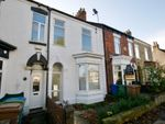 Thumbnail to rent in Hull Road, Hessle