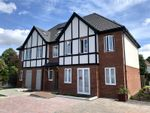Thumbnail to rent in The Glade, Shirley, Croydon