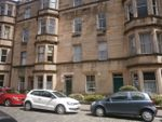 Thumbnail to rent in Bruntsfield Gardens, Edinburgh