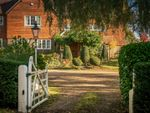 Thumbnail for sale in Lynwick Street, Rudgwick, Horsham