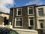 Thumbnail to rent in William Street, Twynyrodyn, Merthyr Tydfil