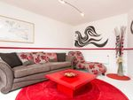 Thumbnail for sale in Harston Drive, Enfield Middlesex
