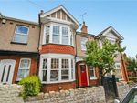 Thumbnail for sale in Harefield Road, Stoke, Coventry, West Midlands