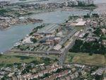 Thumbnail to rent in Building 145, Haslar Marine Technology Park, Haslar Road, Gosport, Hampshire