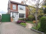 Thumbnail for sale in Isherwood Drive, Marple, Stockport