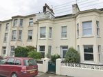 Thumbnail for sale in North Shore Road, Ramsey, Isle Of Man