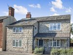 Thumbnail for sale in Tower Hill, Bidford-On-Avon, Alcester, Warwickshire