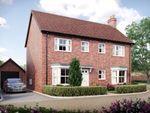 Thumbnail to rent in Grangewood, High Street, Kelvedon