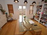Thumbnail to rent in Moulsham Street, Chelmsford