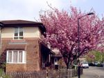 Thumbnail to rent in Chaucer Drive, London