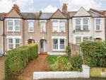 Thumbnail for sale in Elsinore Road, London