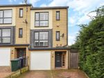 Thumbnail for sale in Snowberry Close, High Barnet