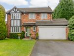 Thumbnail for sale in Hill Hook Road, Sutton Coldfield