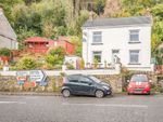 Thumbnail for sale in Glynneath Road, Resolven, Neath
