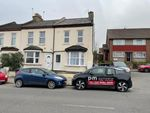 Thumbnail to rent in Oakleigh Road North, London
