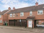Thumbnail for sale in Chineham, Basingstoke, Hampshire