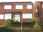 Thumbnail to rent in Cramlington Road, Great Barr, Birmingham