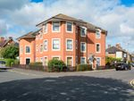 Thumbnail for sale in Norfolk Road, Maidenhead